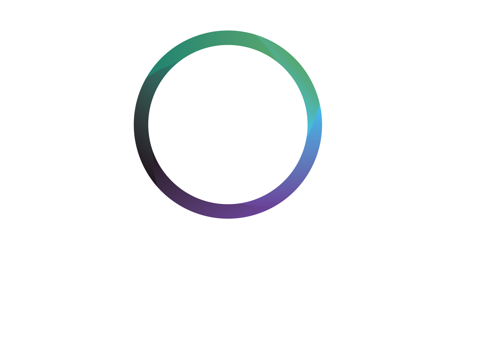 Y-Digital