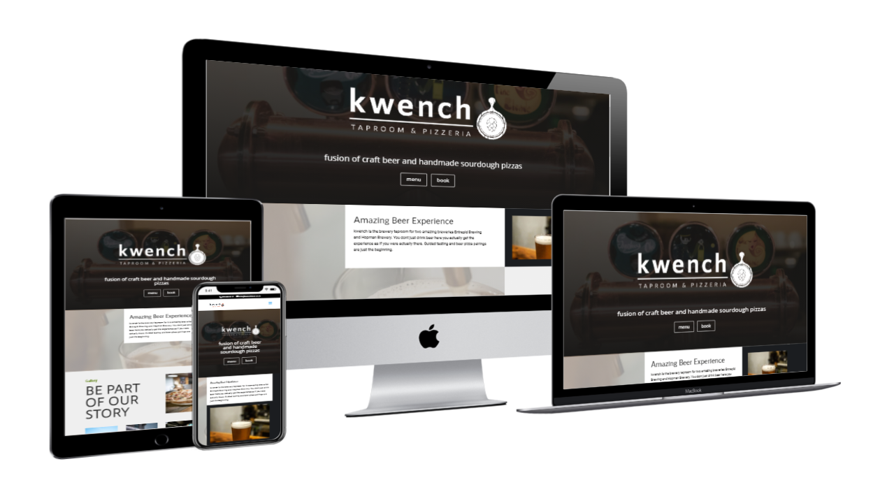 kwench_layout